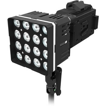 Rent Digital Sputnik LED DS1 Light