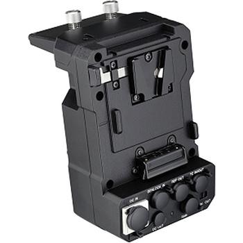 Rent Sony XDCA-FS7 Extension Unit for PXW-FS7