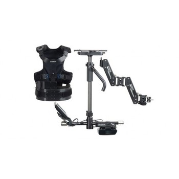 Rent Steadicam M1 Packagae