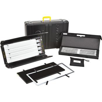 Rent Kino Flo Diva-Lite 400 Light Kit