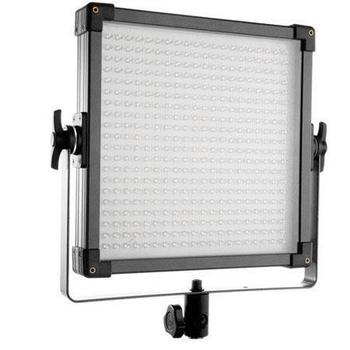 Rent F and V 1x1 Daylight LED Light Kit