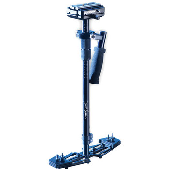 Rent Glidecam Devin Graham Signature Series Handheld Stabilizer
