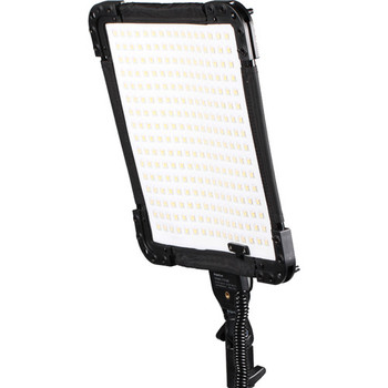 Rent Light Kit #1
