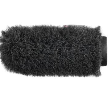 Rent Rycote Softie Windjammer