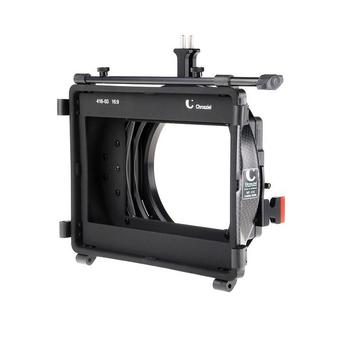 Rent Chrosziel MB 456 Academy Mattebox ( 4x5.65/5x5)