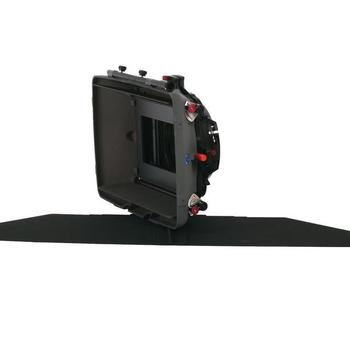 Rent Vocas MB-350 Mattebox (4x4/4x5.65)