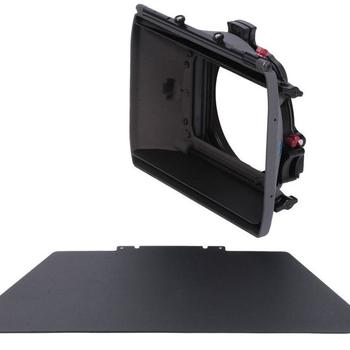 Rent Vocas MB-255 Mattebox (4x4/4x5.65)