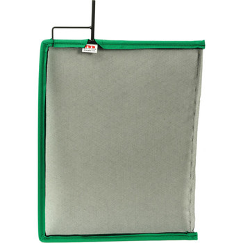 "Rent Matthews  24x36"" Single Scrim"