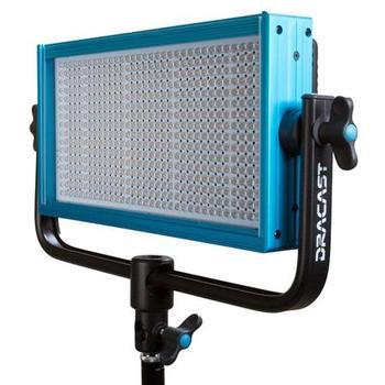 Rent 3 Light LED Interview Kit w/V-Mount Batteries