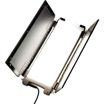 Rent DMG Lumiere Mini Switch Bi-Color LED