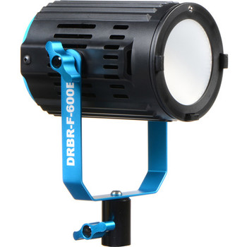 Rent Dracast BoltRay 2 Light LED Kit