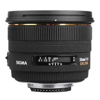 Rent Nikon d600 with  Sigma 20mm f1.4, Sigma 50mm f/1.4, Tamron 70-300mm f/4-5.6, Tripod, Remote flash with umbrella and tripod