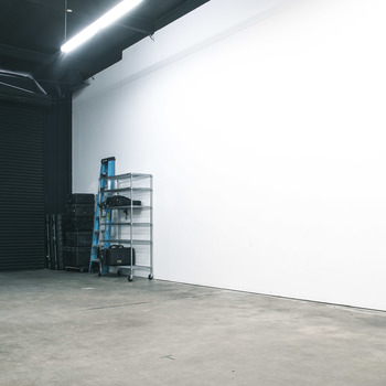 Rent Amande Studio Space