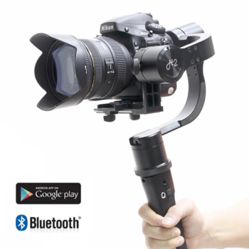 Rent GIMBAL - PILOTFLY H2 3AXIS STABILIZER