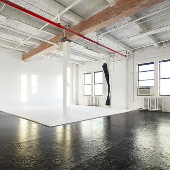 Rent Studio  3