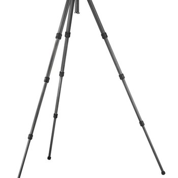 Rent Gitzo Mountaineer tripod with cinema head