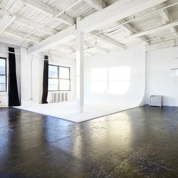 Rent Studio 4