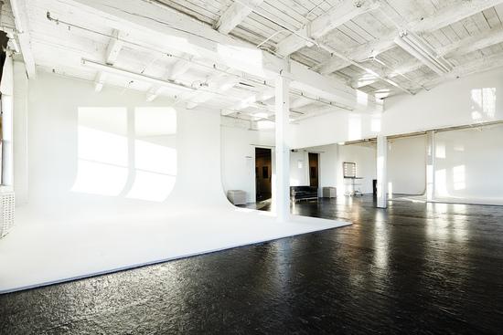 Slic studio 3 4 img 4202