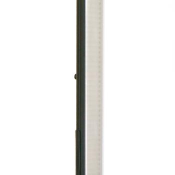 """Rent Light Stix Mini 19.75"""" - 1 Unit Kit"""