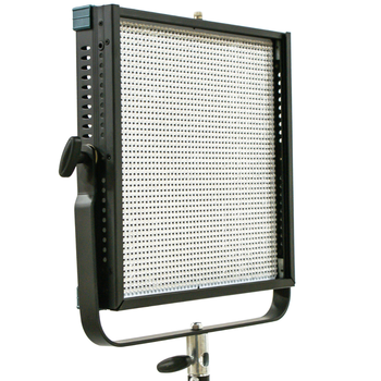 Rent Socanland NOVA-CTD, HIGH-POWER 1x1 Bi Color LED Light Panel, 100W