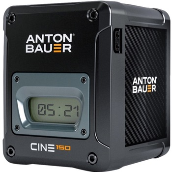 Rent Anton Bauer CINE150 Battery