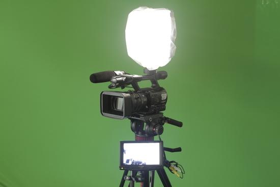 Filmmakers 07 11 17