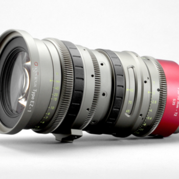 Rent Angenieux 30-90 EZ1    PL MOUNT LENS t2.0