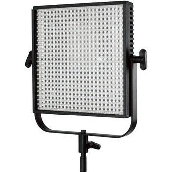 Rent Litepanels 1x1 LS Daylight LED Panel Fixture - Flood kit