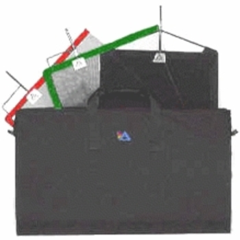 Rent 24 x 36 Flag kit