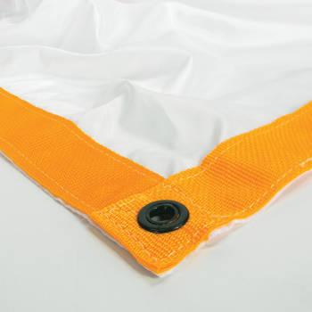 Rent (2) Matthews 8x8 Artificial Silks