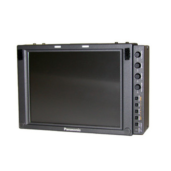 Rent Panasonic BT-LH 900 9'' Monitor