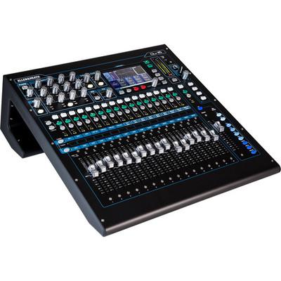 Allen heath ah qu 16c qu 16c rackmountable digital 1454440876000 1201889