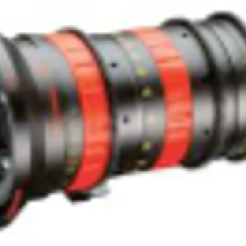 Rent Angenieux Optimo 16-42mm T2.8 Zoom Lens