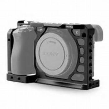 Rent Sony a6500 [Mirrorless 4k]