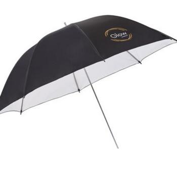 """Rent 40"""" Bounce or Shoot through Umbrella"""