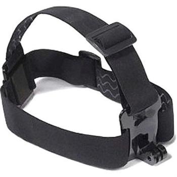 Rent GoPro Head Strap