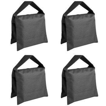 Rent 4x 15 lb Sandbags