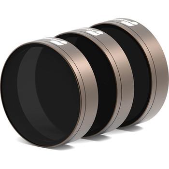 Rent ND Filter Set for Phantom 4 Pro