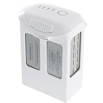 Rent DJI Phantom 4 Pro & Phantom 4 Battery