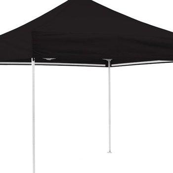 Rent 10x10 Tent