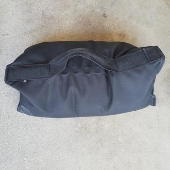 Rent Sand Bag 25lbs