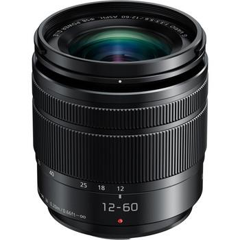Rent Panasonic GH5 Interview Kit - Camera, Lights, Audio
