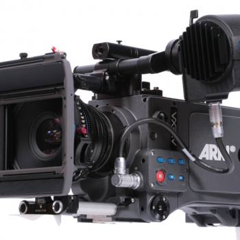 Rent FEATURE PACKAGE complete w/ ALEXA, GRIP AND LIGHTING.  Just $15,000/MONTH