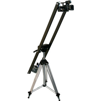 Rent Cobra Crane 8' Jib