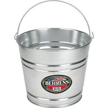 Rent Butt Cans