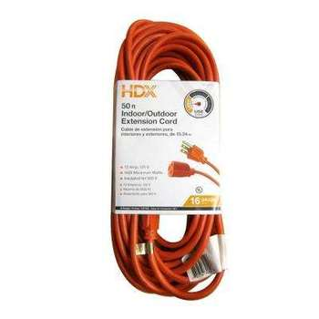 Rent Extension Cords