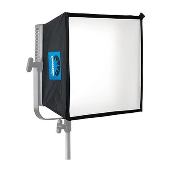 Rent Chimera for Litepanels 1x1