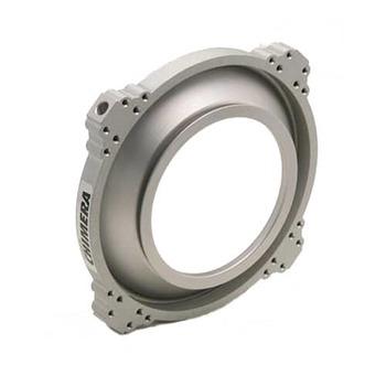 Rent Chimera Speed Ring 300