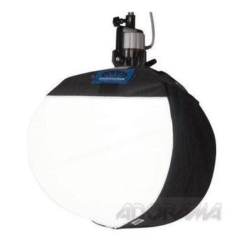 Rent Chimera Lantern