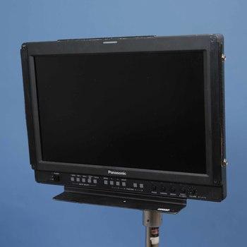 Rent Alexa Mini package + aks + support + monitors